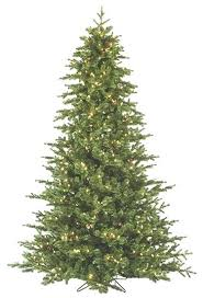 Bethlehem Lights Replacement Bulbs Christmas Tree Green