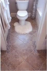 Bathtub Refinishing Kitsap County by 18 Tile Shop Plymouth Mn 15520 Taylor Creek Plymouth Mn