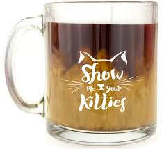 cat merchandise cat gifts awesome cat related gifts for pet