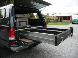 100 Truck Bed Storage Box Truck Bed Storage Drawers Mailordernetinfo
