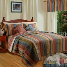 shop greenland home fashions katy quilt collection the home