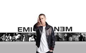 Eminem Curtains Up Skit Download by Eminem Android Wallpaper Hd Eminem Pinterest Eminem 480 800