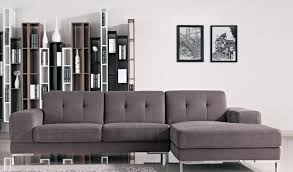 Sears Belleville Sectional Sofa by Amazing Photos Of Crate And Barrel Sofas Perfect Sectional Sofas