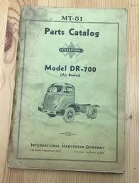 Lot International Truck IH Parts Catalogs 1938-1949 D 300 500 400 K ... Diamond Intertional Trucks Inventory For Sale In Edmton Ab 71958 Colors Color Charts Old Truck Parts Image 17632 From Post 4300 Wiring Diagram Schematics Online Catalog Intertional Paystar 5000 5010 5070 Heavy Duty Powder River Ordnance Diagrams For Electrical Wiring Diagrams Michigan My Truck My Kb5