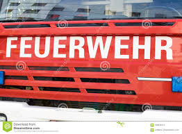100 Fire Truck Accident Truck Austria Stock Photo Image Of Accident Europe 100578114
