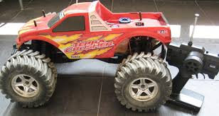 1/8 Tamiya Terra Crusher Monster Truck - R/C Tech Forums Tamiya Monster Beetle Maiden Run 2015 2wd 1 58280 Model Database Tamiyabasecom Sandshaker Brushed 110 Rc Car Electric Truck Blackfoot 2016 Truck Kit Tam58633 58347 112 Lunch Box Off Road Wild Mini 4wd Series No3 Van Jr 17003 Building The Assembly 58618 Part 2 By Tamiya Car Premium Bundle 2x Batteries Fast Charger 4x4 Agrios Txt2 Tam58549 Planet Htamiya Complete Bearing Clod Buster My Flickr