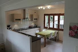 image de cuisine table de cuisine carrelée inspirational frais s carrelées de