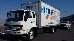 Box Truck - Wikipedia Used 2009 Gmc W5500 Box Van Truck For Sale In New Jersey 11457 Gmc Box Truck For Sale Craigslist Best Resource Khosh 2000 Savana 3500 Luxury Coeur Dalene Used Classic 2001 6500 Box Truck Item Dt9077 Sold February 7 Veh 2011 Savanna 164391 Miles Sparta Ky 1996 Vandura G3500 H3267 July 3 East Haven Sierra 1500 2015 Red Certified For Cp7505 Straight Trucks C6500 Da1019 5 Vehicl 2006 Alden Diesel And Tractor Repair Savana Sale Tuscaloosa Alabama Price 13750 Year