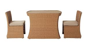 Cheapest And Best Value Rattan Furniture 2019 | The Sun UK Maze Rattan Kingston Corner Sofa Ding Set With Rising Table 2 Seater Egg Chair Bistro In Brown Garden Fniture Outdoor Rattan Wicker Conservatory Outdoor Garden Fniture Patio Cube Table Chair Set 468 Seater Yakoe 8 Chairs With Rain Cover Black Round Chester Hammock 5 Pcs Cushioned Wicker Patio Lawn Cversation 10 Seat Cube Ding Set Modern Coffee And Tea Table Chairs Flower Rattan 6 Seat La Grey Ice Bucket Ratan 36 Jolly Plastic Philippines Small 4 Chocolate Cream Ideal