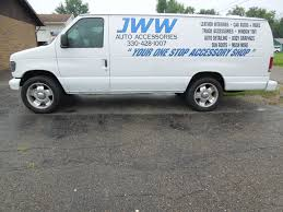 JWW Auto Accessories LLC 2170 W State St, Alliance, OH 44601 - YP.com