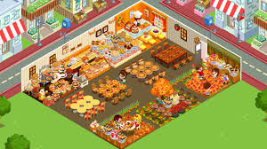 Bakery Story Halloween Edition by Thanksgiving Thanksgiving Bakery Story Halloween Amazon Com Au
