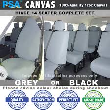 Canvas Seat Covers Toyota Hiace World Pmiere Of Allnew 20 Highlander At New York Intertional Meerkat Solid Arm Chair Bushtec Adventure A Collapsible Chair For Bl Station Toyota Is Remaking The Ibot A Stairclimbing Wheelchair That Was Rhinorack Camping Outdoor Chairs Ironman 4x4 Sienna 042010 Problems And Fixes Fuel Economy Driving Tables Universal Folding Forklift Seat Seatbelt Included Fits Komatsu Removing Fortuners Thirdrow Seats More Lawn Walmartcom Faulkner 49579 Big Dog Bucket Burgundyblack