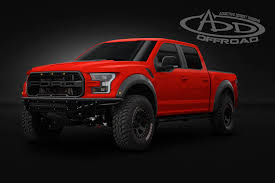 New 2018 Ford Raptor Color Options - ADD Offroad Quintana Roo Mexico May 16 2017 Red Pickup Truck Ford Lobo 1961 F100 Stock 121964 For Sale Near Columbus Oh Ruby Color Difference Enthusiasts Forums Salem Oregon Nathan Farra Flickr Shelby F150 Ziems Corners In Nm Patina Original Rat Rod Az Truck 2014 Reviews And Rating Motor Trend Free Classic Photo Freeimagescom New 2018 Raptor Options Add Offroad Plants Recycle Enough Alinum 300 Trucks A Month Amazoncom Maisto 125 Scale 1948 F1 Diecast