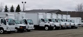 Fox Cities Truck Sales | Kaukauna, WI | A Division Of Sherwood ...