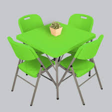 Tables 5PC Folding Chair Set Dining Guest Games Room Kitchen ... Clearance Bar And Game Room Stainless Steel Serving Table Zdin5649clr Walter E Smithe Fniture Design Giantex 8ft Portable Indoor Folding Beer Pong Table Party Fingerhut Lifemax 10player Poker Costway 5pc Black Chair Set Guest Games Ding Kitchen Multipurpose Unity Asset Store Demo Video 5 Best Mini Pool Tables Reviewed In Detail Oct 2019 Ram 48 5piece Gray Resin Buy Casart Multi Playcraft Sport 54 With Legs Playing Equipment