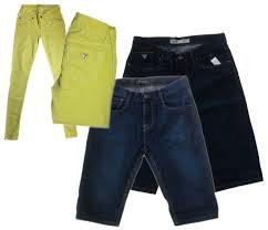 other clothing shoes u0026 accessories guess men u0027s designer denim