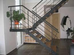 escaliers bournigal philippe sarlbournigal philippe sarl