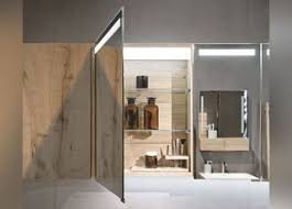 v alpin bathroom voglauer