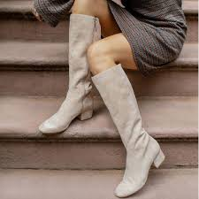 All Boots & Booties @ Nine West Extra 50% Off - Dealmoon Nine West Coupon Code August Nine Sandalia Con Cua Negro Birthday Freebies Real Simple Shop On Souq Apps And Get Extra Discounts Foodpanda Coupons Offers 50 Off Promo Codes August 2019 Mexico Tienda Online Rosa Shoes Coupons Military Promo At Milsavercom Ninewestcom West Official Site For Women Handbags Outlet Staples Fniture 2018 Coupon