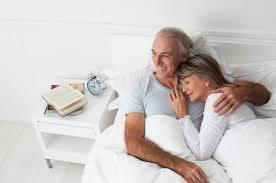Craftmatic Adjustable Bed Sleep System