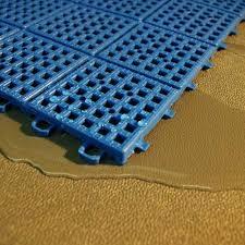 plastic patio tiles techieblogie info