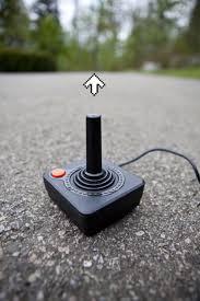 Halloween Atari 2600 Theme by 73 Best Video Games Images On Pinterest Videogames Video Games
