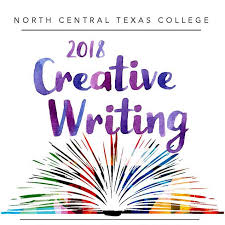 NCTC Creative Writing Contest
