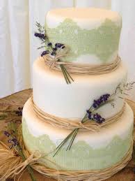 You Can Download Rustic Vintage Wedding Cake Toppers In Your Computer By Clicking Resolution Image Size Dont Forget To Rate And Comment If