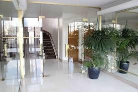 appartement deux chambres a louer appartement 3 pièces balcon vue tour eiffel porte maillot