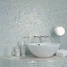 creative of grey bathroom wall tiles grey floor tiles grey wall