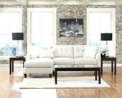 Wayfair Sleeper Sofa Sectional by Couches Wayfair Couches Large Size Of Dining Table And Chairs