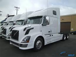 2014 Volvo VNL64T670 For Sale In Buffalo, NY By Dealer Intertional Trucks In Buffalo Ny For Sale Used On Rus Pierogi The Power Of The Rising Oconnor Chevrolet In Rochester Serving Syracuse Truck Ny Bollinger B1 Is An Allectric Truck With 360 Horsepower And Up 7 Steelawanna Ave 14218 Property On Loopnetcom 1997 Ford F150 For 14224 Liberty Motors Biodiesel Inc Grease Yellow Waste Oil Diesel Harrisburg Pa Cargurus Cars E Auto Discount Featured New Specials Offers Amherst 1996 Volvo Wah64 Sale By Dealer