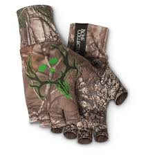ScentLok Bone Collector Foundation Fingerless Hunting Gloves ... Chevrolet Unveils Camoheavy 2016 Realtree Bone Collector 3black Powder Coated Bull Bar Tough Rigs Introduces Concept Archive And Hard Core Decoys Truck Accsories Valve Stem Caps Scentlok Foundation Fingerless Hunting Gloves Horton 20 Carbon Crossbow Bolt 6 Pack 663062 Chevy Teams With To Make Sema Special 2014 Duramax 2500 Debuts Custom Silverado Concepts Car Pro