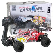 Remote Control Toys Bopster Traxxas Stampede 110 Rtr Monster Truck Pink Tra360541pink Best Choice Products 12v Kids Rideon Car W Remote Control 3 Virginia Giant Monster Truck Hot Wheels Jam Ford Loose 164 Scale Novias Toddler Toy Blaze And The Machines Hot Wheels Jam 124 Scale Die Cast Official 2018 Springsummer Bonnie Baby Girls 2 Piece Flower Hearts Rozetkaua Fisherprice Dxy83 Vehicles Toys Kohls Rc For Sale Vehicle Playsets Online Brands Prices Slash Electric 2wd Short Course Rustler Brushed Hawaiian Edition Hobby Pro