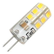 best kakanuo g4 led bulb 120v warm white 3000k 2 watt bi pin base