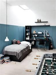 chambre wengé peinture deco chambre adulte 8 indogate chambre wenge deco