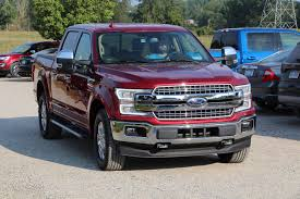 2018 Ford F-150 Pros And Cons » AutoGuide.com News Pros And Cons Of Diesel Engines Part 1 Trucks New Awesome Great 2011 Ford F250 Xlt Ford Crew 67l Truck Buyers Guide Power Magazine Clash The Titans Or Gas Offroader Which Is Best 2017 Super Duty F350 Review With Price Torque Towing 2016 Nissan Titan Xd Diesel Test Drive Bombers 2004 Chevy Silverado 8lug