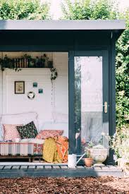 Yoder Sheds Mifflinburg Pa by Best 25 Outdoor Hut Ideas On Pinterest Deck Sockel
