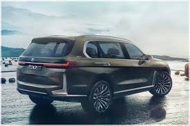 2020 BMW X7 Price, Specs, Interior And Release Date - Cars And Trucks Autosport Inc Batavia Il New Used Cars Trucks Sales Service 20 Bmw X7 Price Specs Interior And Release Date Peugeot 206hondamitsubishisuzukicar Wallpapersbikestrucks 2008 X3 Parts Pick N Save For Sale Car Factory New Electric Trucks L Plant Munich 100 Electric Topsfield Ma Motor Company 2015 X5 Model Hobbydb 635d Car Euro Norm 4 17900 Bas Spied Plugs A Hybrid Powertrain Into The X1 Suv Carscoops Suvs For At Cheap Prices Lotpro