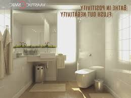 Color For Bathroom As Per Vastu by Bathroom Top Vastu Colors For Bathroom Home Design Very Nice