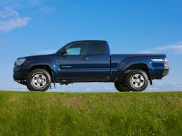 2015 Toyota Tacoma - Price, Photos, Reviews & Features Used Trucks For Sale On Craigslist Toyota Tacoma Review Wikipedia 2018 For Sale In Collingwood Trd Custom Silver Arrow Cars Ltd Reviews Price Photos And Specs Car 1996 Flatbed Mini Truck Ih8mud Forum Davis Autosports 2004 4x4 Crew Cab 1 2007 Wa Stock 3227 Features Autotraderca 2013 V6 Automatic Butte Mt 2017 Amarillo Tx 44594