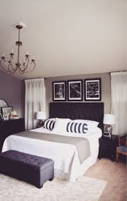 Headboard Designs South Africa by Best 25 Black Headboard Ideas On Pinterest Black Bedroom Decor