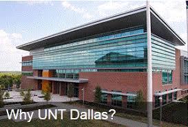 Unt Dallas Help Desk by University Of North Texas At Dallas 7300 University Hills Blvd