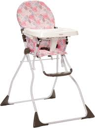Cosco SlimFold High Chair - Casey Cosco High Chair Pad Replacement Patio Pads Simple Fold Deluxe Amazoncom Slim Kontiki Baby 20 Lovely Design For Seat Cover Removal 14 Elegant Recall Pictures Mvfdesigncom Urban Kanga Make Meal Time Fun Your Little One With The Wild Things Sco Simple Fold High Chair Unboxing Build How To Top 10 Best Chairs Babies Toddlers Heavycom The Braided Rug Vintage Highchair Model 03354 Arrows Products