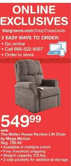 100 mega motion lift chair hand control handicap lift