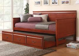 iDeal Furniture Farmingdale Twin Size Daybed