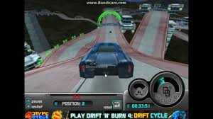Drift 'n' Burn 365 Gameplay - YouTube Sniper Feeling 3d Android Games 365 Free Download Nick Jr Blaze And The Monster Machines Mud Mountain Rescue Twitch Amazoncom Hot Wheels 2018 50th Anniversary Fast Foodie Quick Bite Tough Trucks Modified Monsters Pc Screenshot 36593 Mtz 82 Modailt Farming Simulatoreuro Truck Simulatorgerman Forza Horizon 3 For Xbox One Windows 10 Driver Pro Real Highway Racing Simulator Stream Archive Days Of Streaming Day 30euro 2 City Driving Free Download Version M Kamaz 5410 Ats 128130 Mod American Steam Card Exchange Showcase Euro