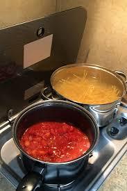 kochen im cervan 8 einfache veggie rezepte