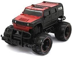 100 Radio Control Monster Truck Saleonindia Mad Racing Cross Country Remote