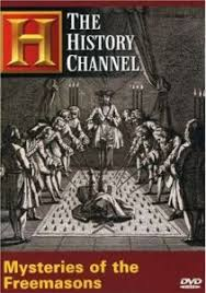 A Deadly Deception By Anne M Stegen Freemasons On The History Channel